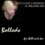 Ballads For Bill And Joe Songs