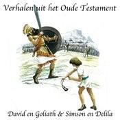 Verhalen Uit Het Oude Testament 3 & 4 Songs