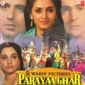 Parayaa Ghar Songs