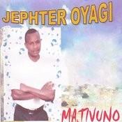 Majivuno Songs