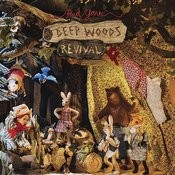 Deep Woods Revival Songs