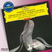 Herbert von Karajan - Invitation to the Dance Songs