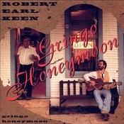 Gringo Honeymoon Songs