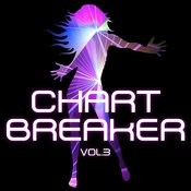 Chartbreaker 2014 Vol. 3 Songs
