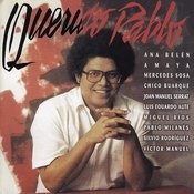 Querido Pablo Songs