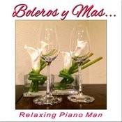 Boleros Y Mas... (Instrumental) Songs