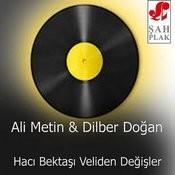 Hacı Bektaşı Veliden Değişler Songs