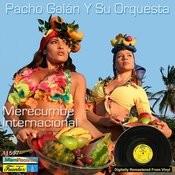 Merecumbé Internacional Songs