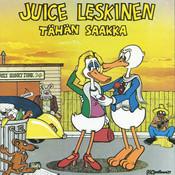 Tähän Saakka Songs