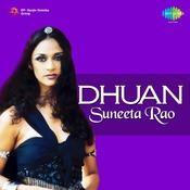 Suneeta Rao Dhuan Songs
