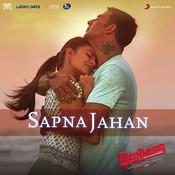 Sapna Jahan (From