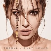 Only Human (Deluxe) Songs