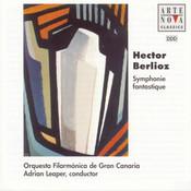 Brahms: Symphony No.4/Hungarian Dances Songs