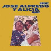 José Alfredo y Alicia Songs