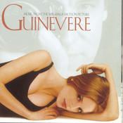 Guinevere Songs