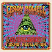 The Overlords Of The Cosmic Revelation Songs