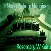 Wakorire Igukuria Song