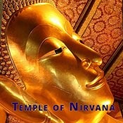 Temple Of Nirvana Songs