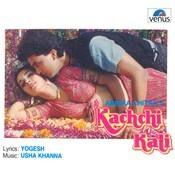 Kachchi Kali Songs