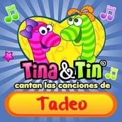 Baila Tadeo Song