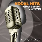 Vocal Hits Velvet Grooves Volume Alive! Songs