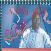 Nkambo Naiya Songs