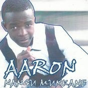 Nangu Munkane Songs