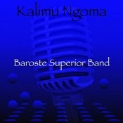 Kalimu Ngoma, Pt. 2 Song