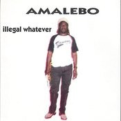 Illegal Whatever Songs
