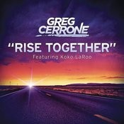 Rise Together (Radio Edit) Songs