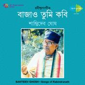 Chander Hasir Bandh Bhengechhe Song