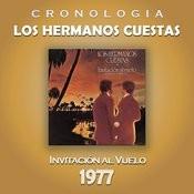 Chamarrita De Alcaraz Song