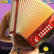 Ay Saturnina Songs