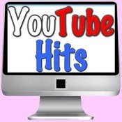 Youtube Hits Songs