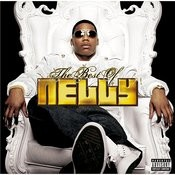 Best Of Nelly Songs