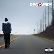 Recovery (Parental Advisory) Songs