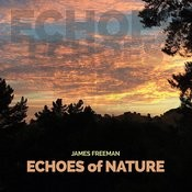 Echoes Of Nature Songs
