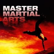 Master Martial Arts Song