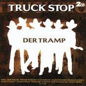 Der Tramp Songs