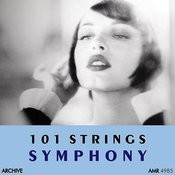 Symphony Songs