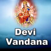 Devi Vandana Songs