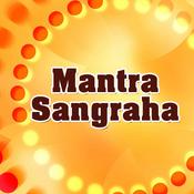 Jai Mahakali Song