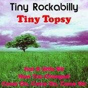 Tiny Rockabilly Songs