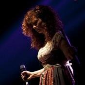 Khayt El Kassab Song