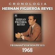 Hernan Figueroa Reyes Cronología - Hernan Figueroa Reyes (1968) Songs