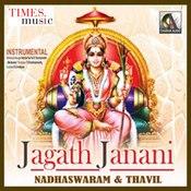 Jagath Janani Songs