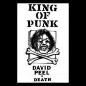 King Of Punk Songs