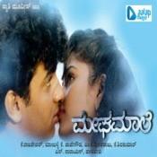 Megha Maala Songs