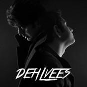 Dehlvees Songs