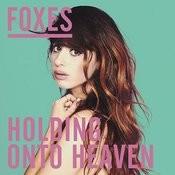 Holding Onto Heaven Songs